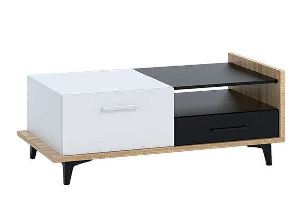 Sohvapöytä TF-178214