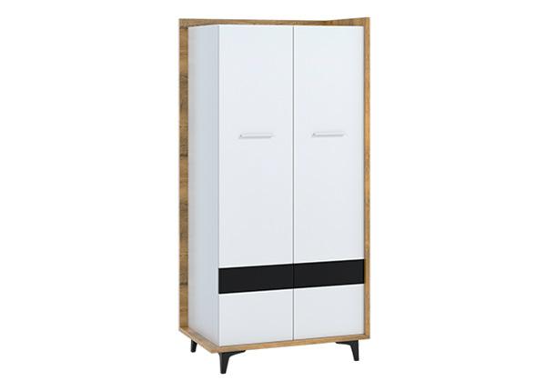 Шкаф платяной TF-178257