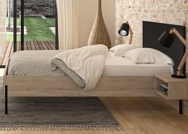 Кровать Castel