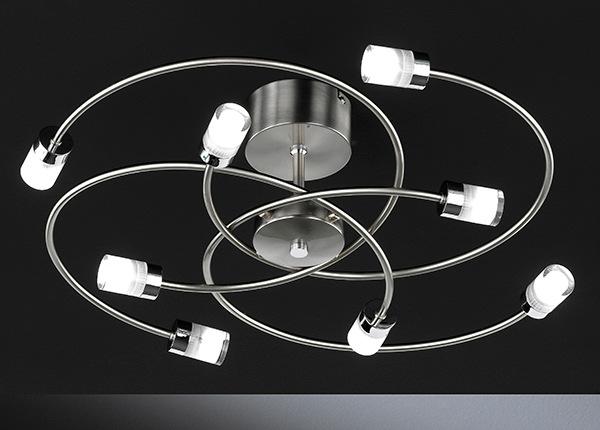 Подвесной светильник Carl LED AA-178350