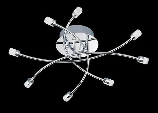 Подвесной светильник Star LED AA-178360