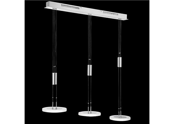 Подвесной светильник Diskus LED AA-178371