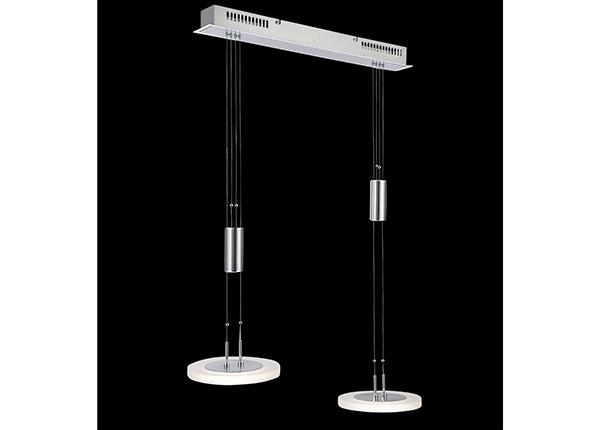 Kattovalaisin Diskus LED AA-178374