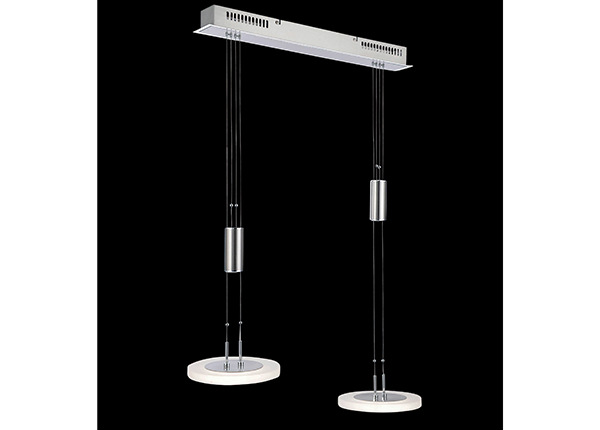 Подвесной светильник Diskus LED AA-178374