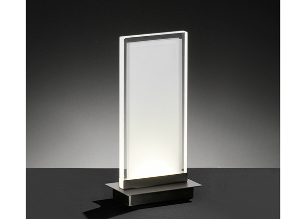 Pöytävalaisin Forma LED AA-178381
