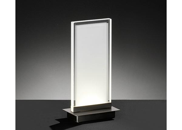 Laualamp Forma LED AA-178381