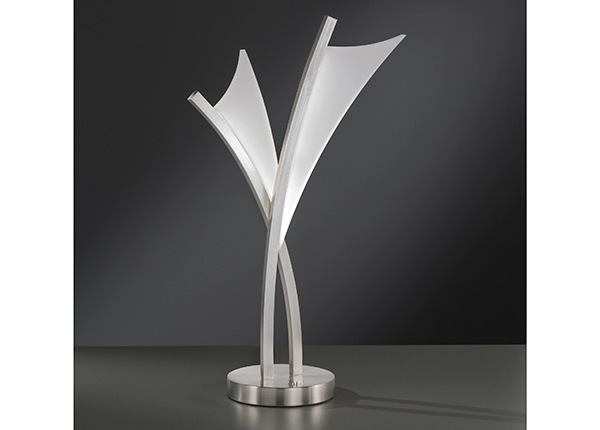Настольная лампа Sail LED AA-178386