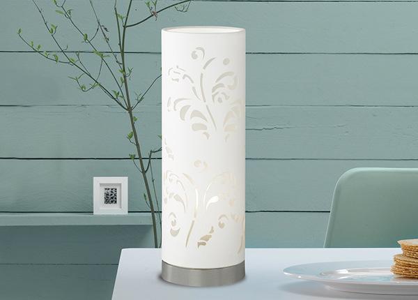 Настольная лампа Flora AA-178393
