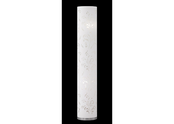 Lattiavalaisin Flora AA-178403