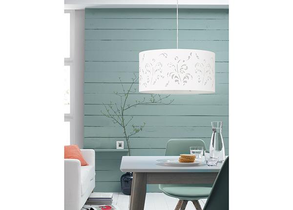 Подвесной светильник Flora AA-178404