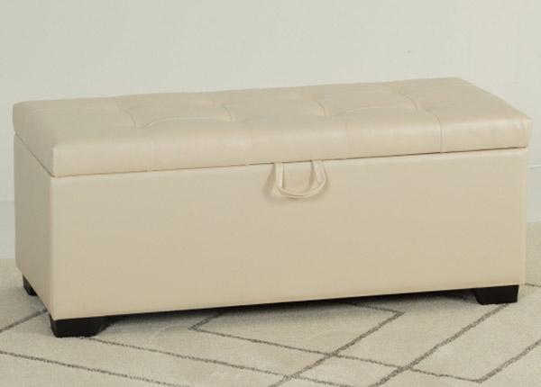 Rahi säilytystilalla RU-178407