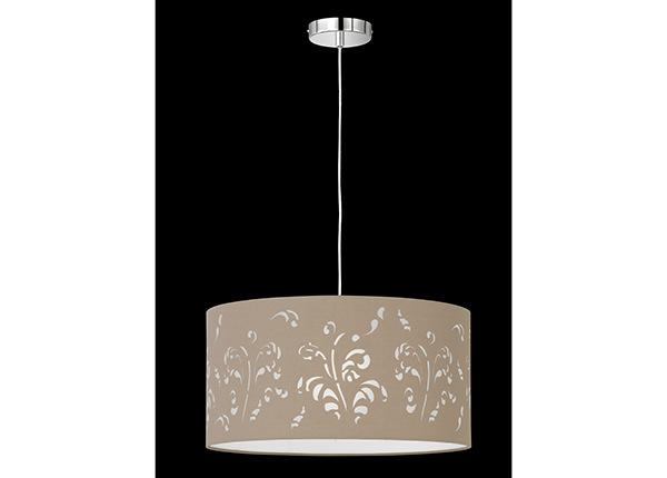 Подвесной светильник Flora AA-178410