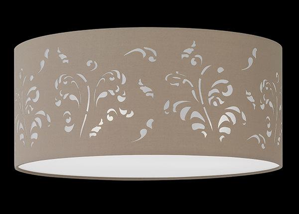 Плафон Flora AA-178412