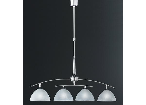 Подвесной светильник Prestige AA-178414