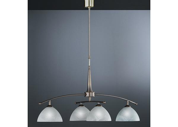 Настольная лампа Prestige AA-178416