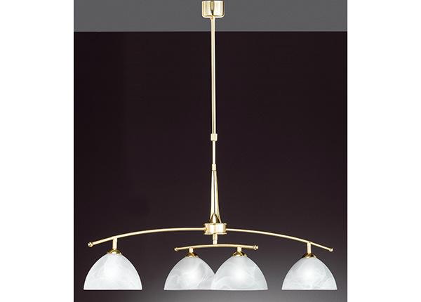 Подвесной светильник Prestige AA-178417