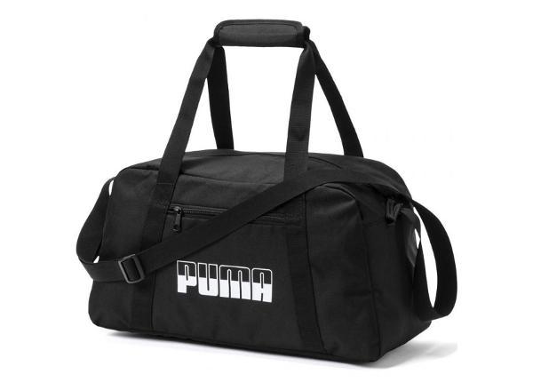 Urheilukassi Puma Plus Sports Bag II