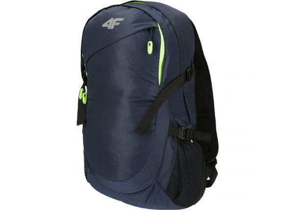 Рюкзак 4F 25 л