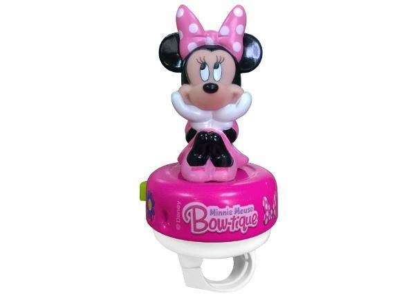 Rattakell 3D Minnie