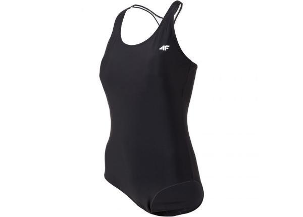 Naiste ujumistrikoo 4F