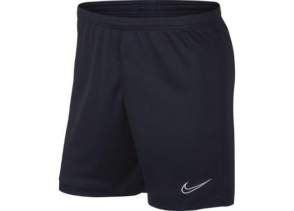 Мужские шорты Nike M Dry Academy M
