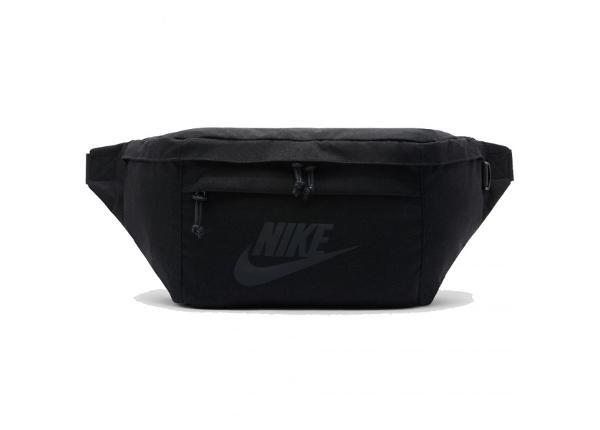 Vöökott Nike Tech Hip Pack BA5751-010