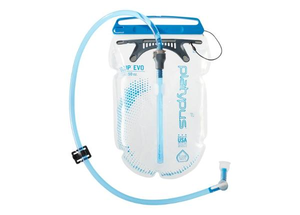 Joogisüsteem 1,5L Platypus