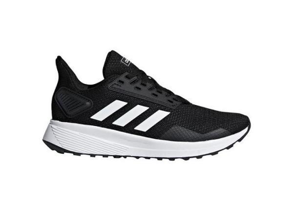 Laste vabaajajalats Adidas Duramo 9 Jr