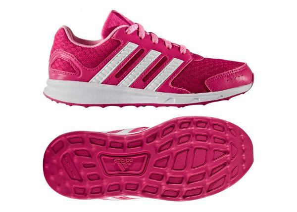 Laste vabaajajalats Adidas Jr