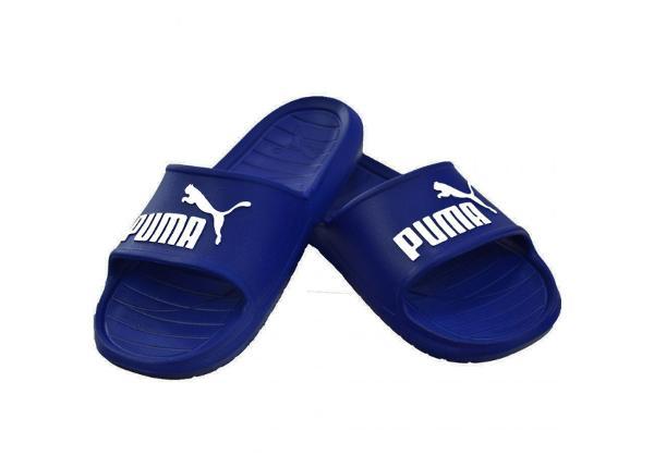 Miesten sandaalit Puma Divecat v2 M