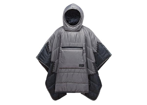 Poncho HONCHO Therm-a-Rest