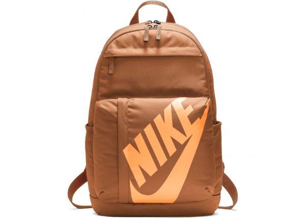 Seljakott Nike Elemental