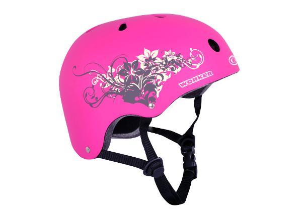 Детский шлем Cutte Helmet WORKER