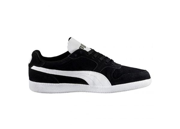 Miesten vapaa-ajan kengät Puma Icra Trainer SD M