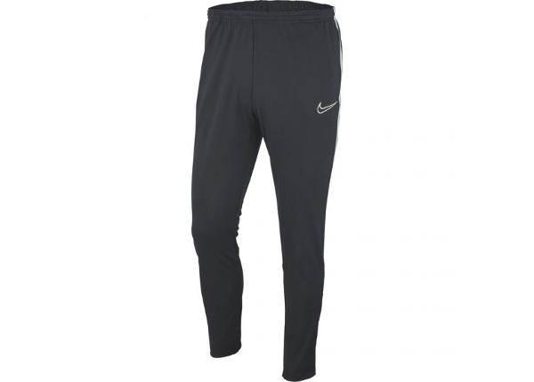 Мужские штаны Nike Dry Academy 19