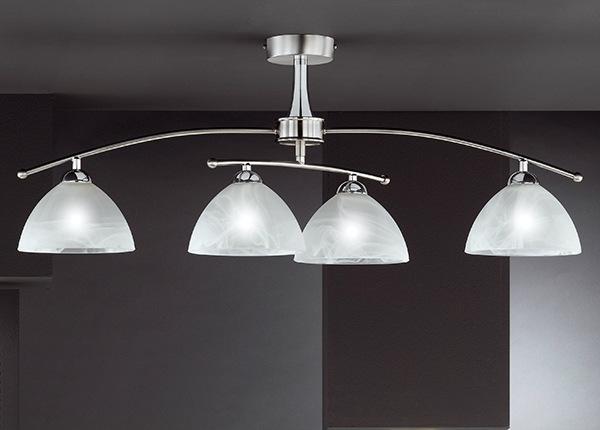 Подвесной светильник Prestige AA-179433