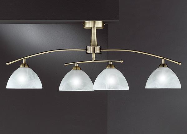 Подвесной светильник Prestige AA-179440