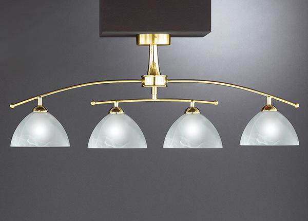 Подвесной светильник Prestige AA-179442