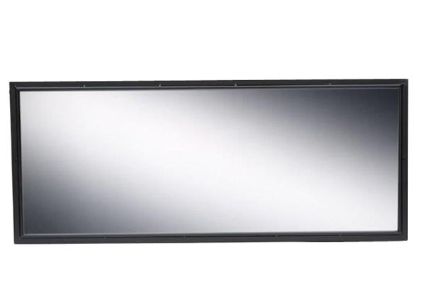 Зеркало Blackmetal