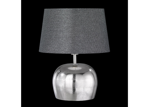 Настольная лампа Versailles AA-179481