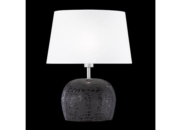 Настольная лампа Versailles AA-179484