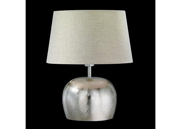 Настольная лампа Versailles AA-179485