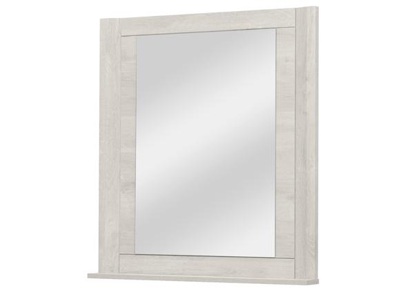 Peegel Eden MA-179532