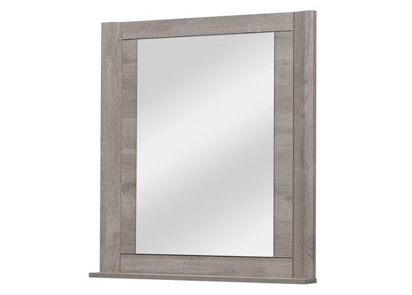 Peegel Eden MA-179543