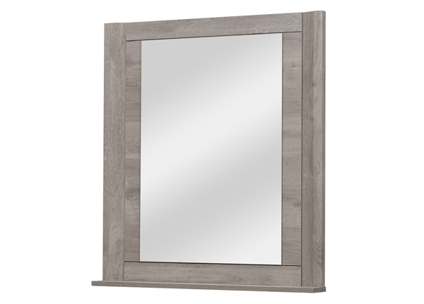 Зеркало Eden MA-179543