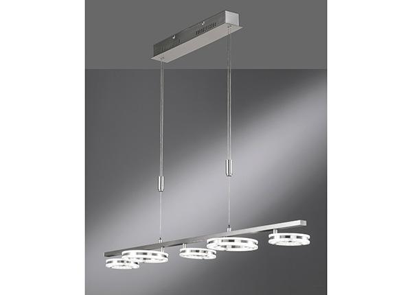 Kattovalaisin Kreis LED AA-179551