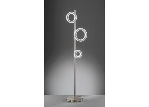 Lattiavalaisin Kreis LED AA-179556