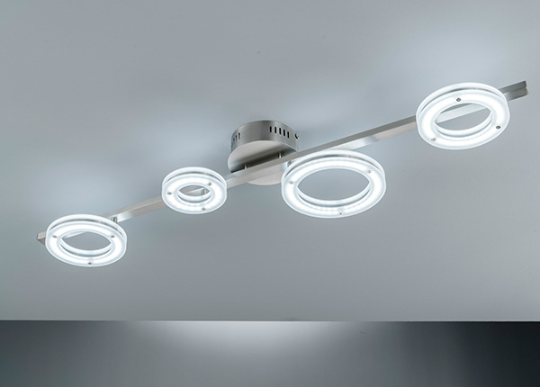 Laelamp Kreis LED AA-179557