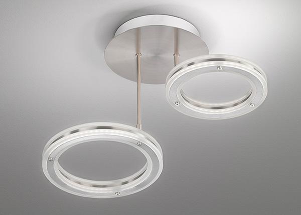 Потолочный светильник Kreis LED AA-179560