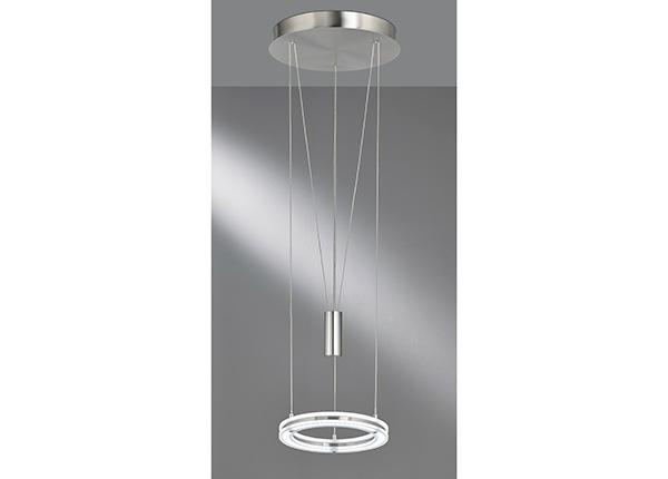 Потолочный светильник Kreis LED AA-179561